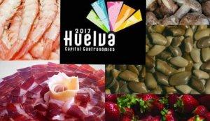 ¡CON SABOR! – Huelva – pa comérsela