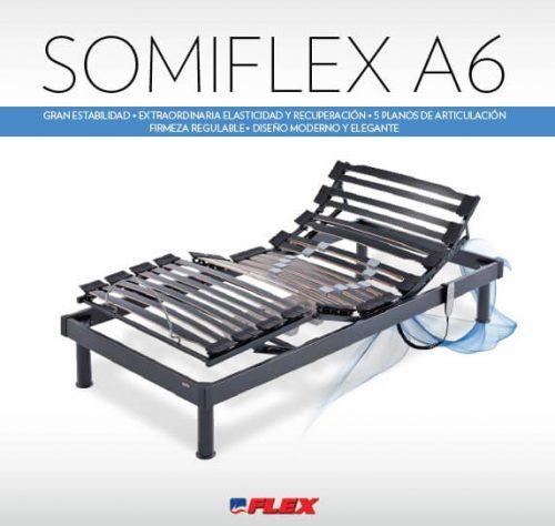 Somiflex A6