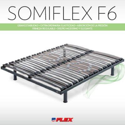Somiflex F6