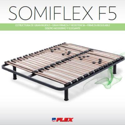 Somiflex_F5
