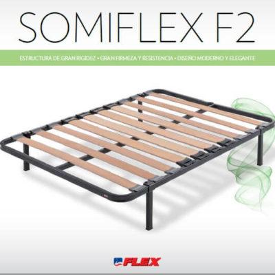 Somiflex_f2