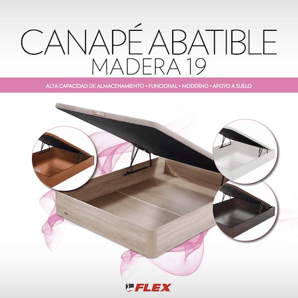 Canapé abatible19